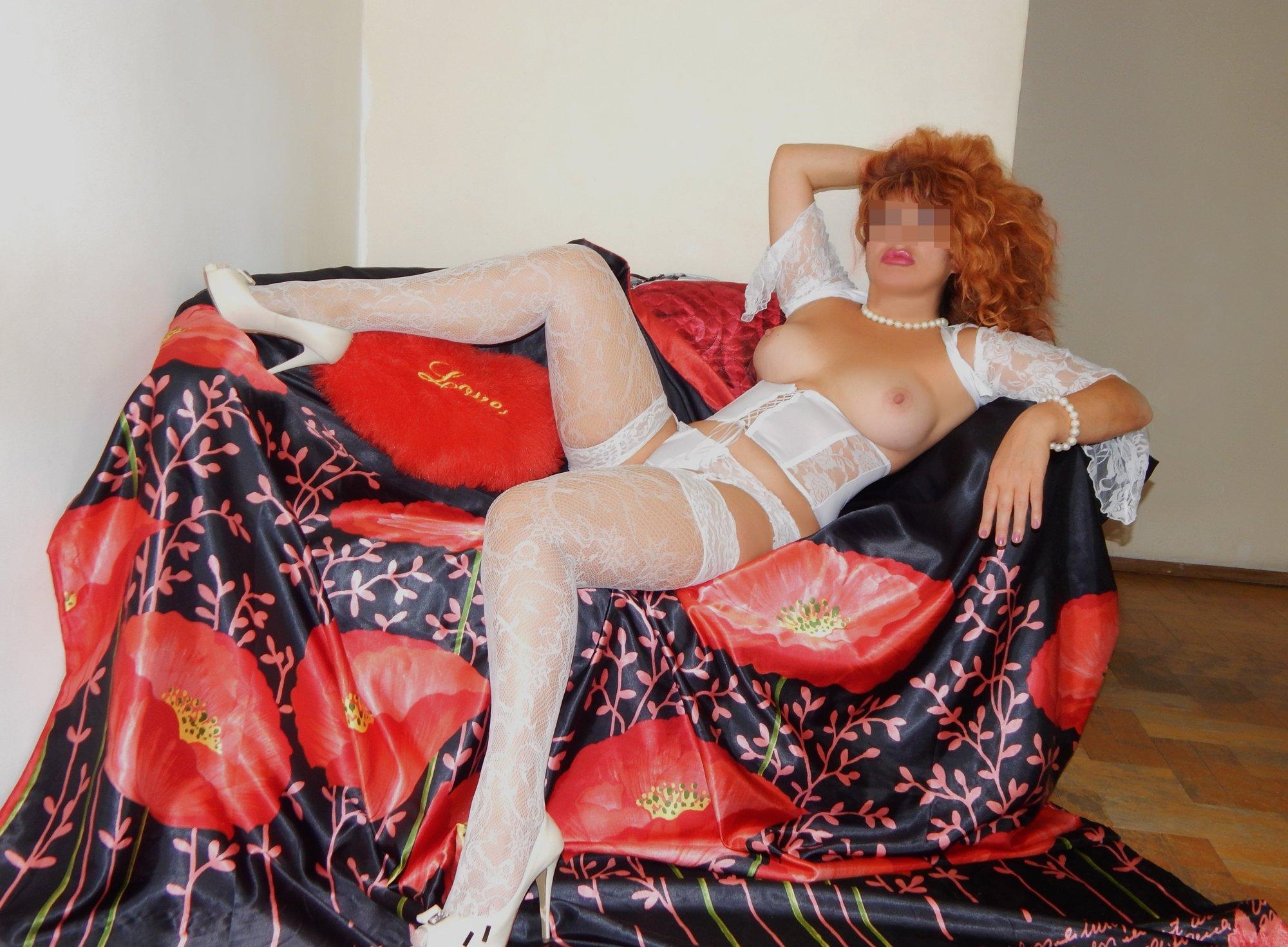 Проститутки арз проститутки плавского района